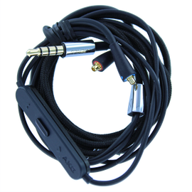 Cable with remote, AKG N40