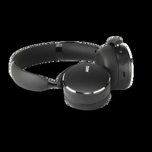 akg shop official akg store headphone with quality sound. Black Bedroom Furniture Sets. Home Design Ideas