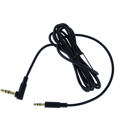 AKG Audio cable for N700NC