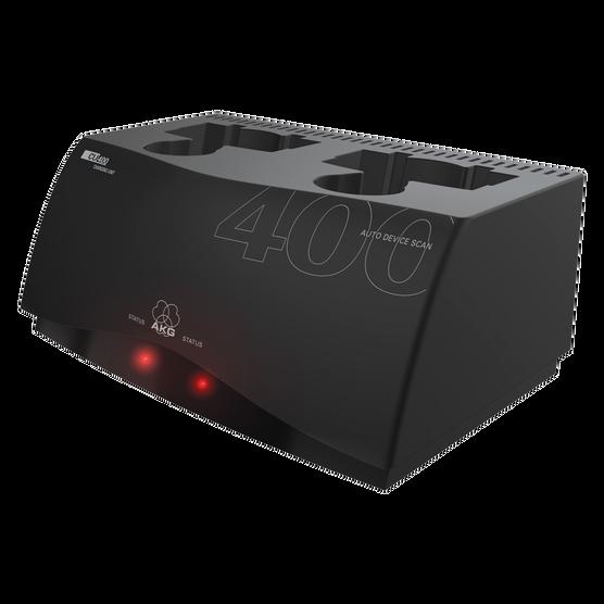 CU400