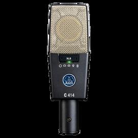 C414 XLS