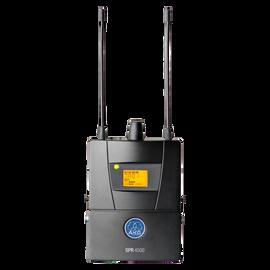 SPR4500 Band9-U