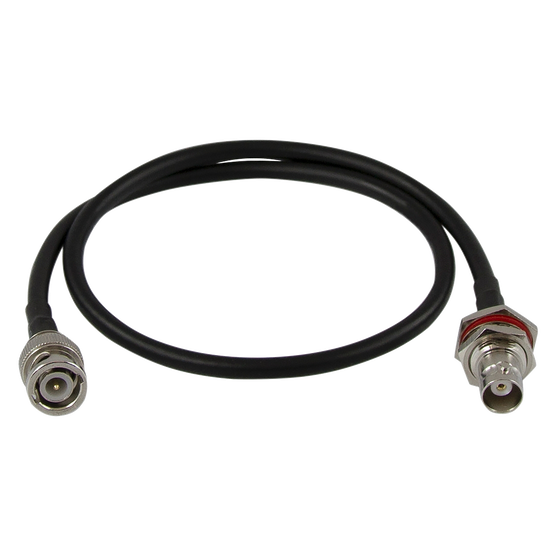 Single Front Mount Cable
