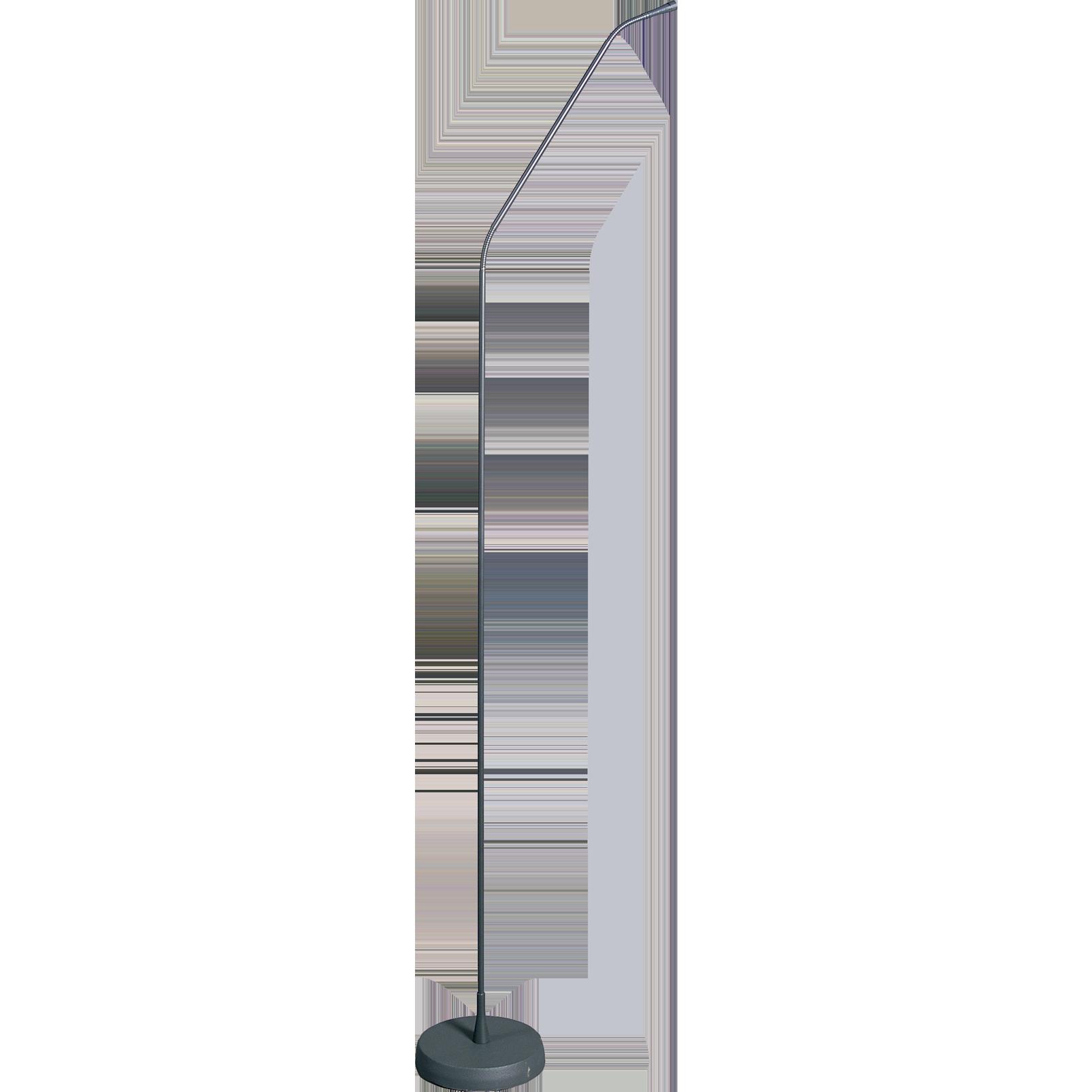 GN155 Set